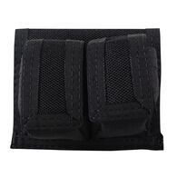 HKS Double Speedloader Pouch
