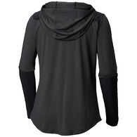 Columbia Women's Place to Place Hoodie