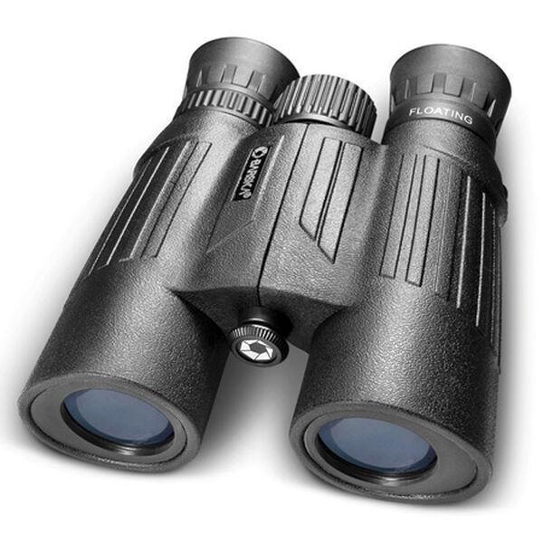 Barska 10 x 30 Floatmaster Binoculars