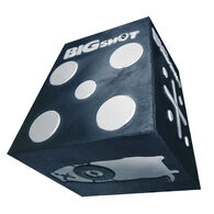 Big Shot Titan 16 Broadhead Target
