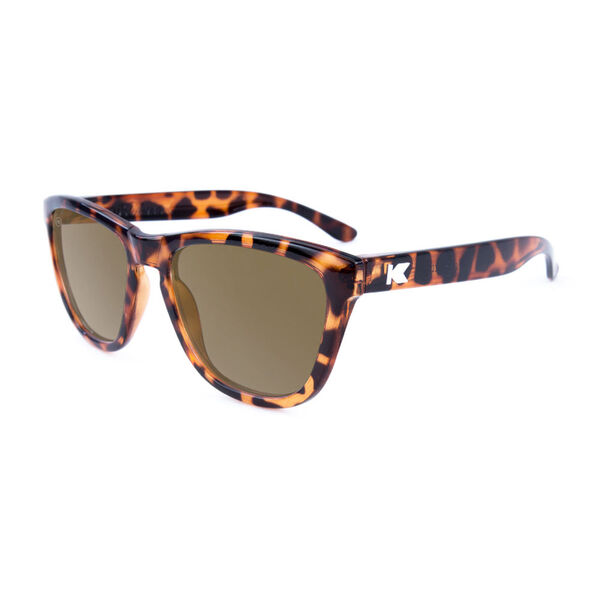 Knockaround Premium Sunglasses