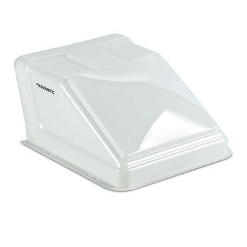 Dometic Fan Tastic Ultrabreeze Vent Cover White Gander