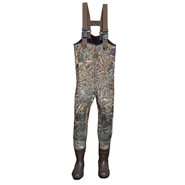 Itasca Men's Expanse 600-gr. Insulated Wader