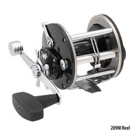 PENN General Purpose Level Wind Trolling Reel