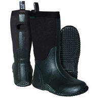 "Hunter's Choice Women's 13"" Surge Waterproof Rubber Boot"
