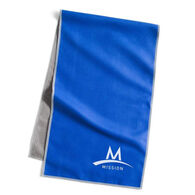Mission Original Cooling Towel