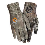 Scentlok Baseslayers Lightweight Liner Glove