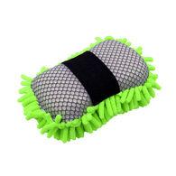 GRIP 2-in-1 Microfiber Sponge