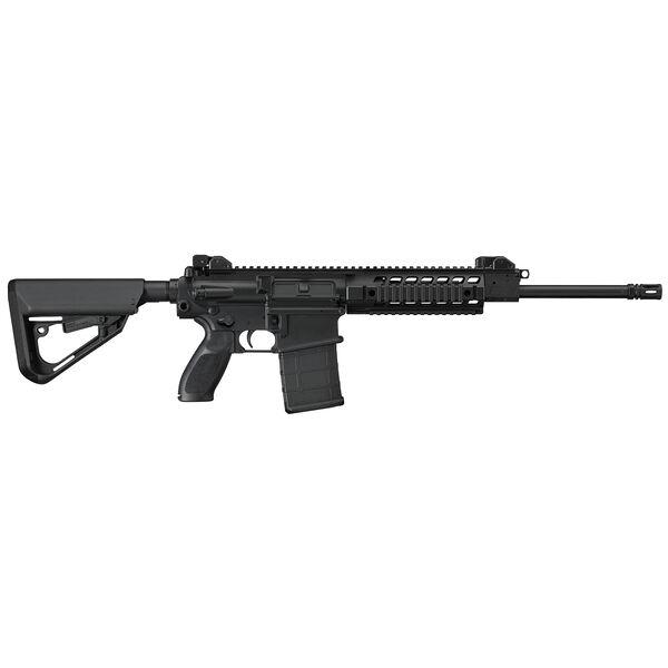 SIG Sauer SIG716 G2 Patrol Centerfire Rifle