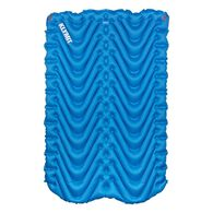 Klymit Static Double V Sleeping Pad