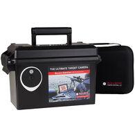 Bullseye Camera Systems Long Range AmmoCam