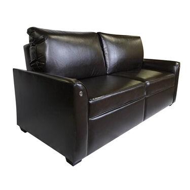 Allure Furniture Trifold Sleeper Sofa