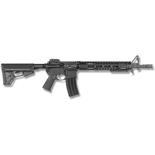 DPMS Panther Arms Tac2 Centerfire Rifle