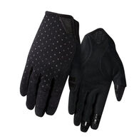 Giro Women's La DND Cycling Glove