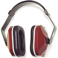 3M Ear Muffs