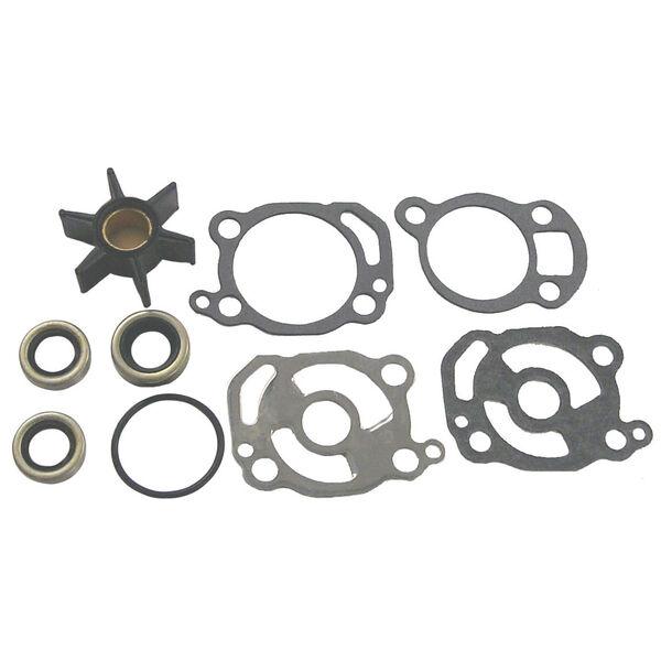 Sierra Impeller Kit For Mercury Marine Engine, Sierra Part #18-3252