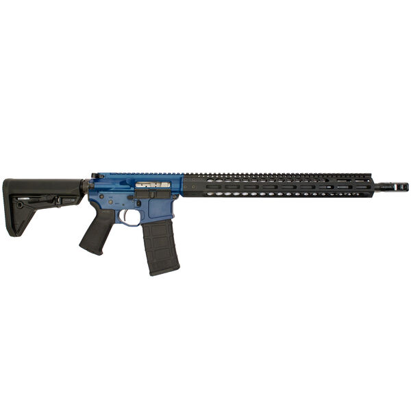 FN 15 Competition Centerfire Rifle