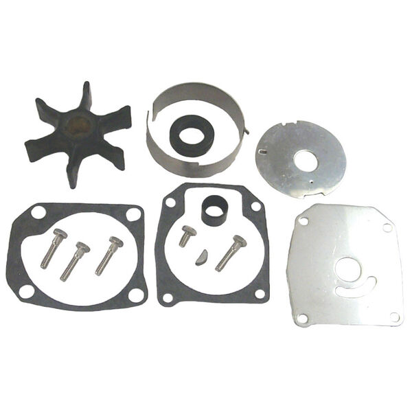 Sierra Water Pump Kit For OMC Engine, Sierra Part #18-3388