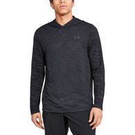 Under Armour Men's Fish Hunter Pullover Hoodie