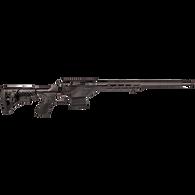 Savage Model 10 BA Stealth Centerfire Rifle