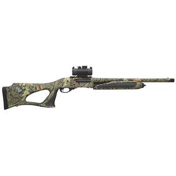 Remington Model 870 Sps Super Magnum Turkeypredator Shotgun Package