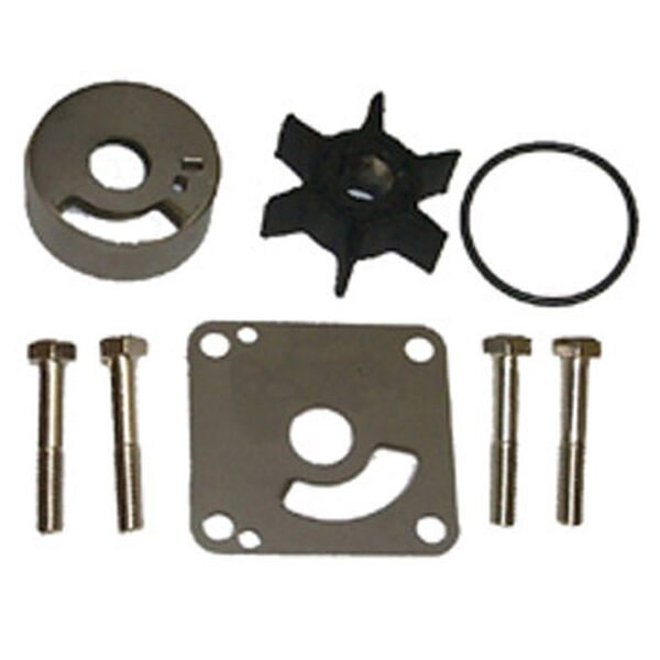 Sierra Yamaha Water Pump Kit, Sierra Part #18-3431