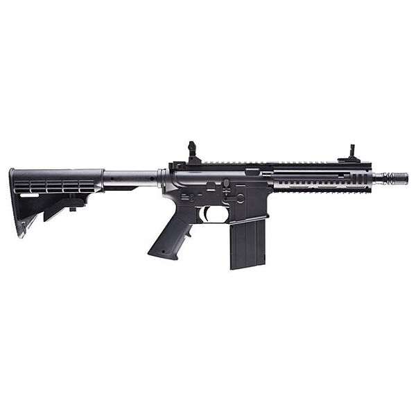 Umarex Steel Force Air Rifle
