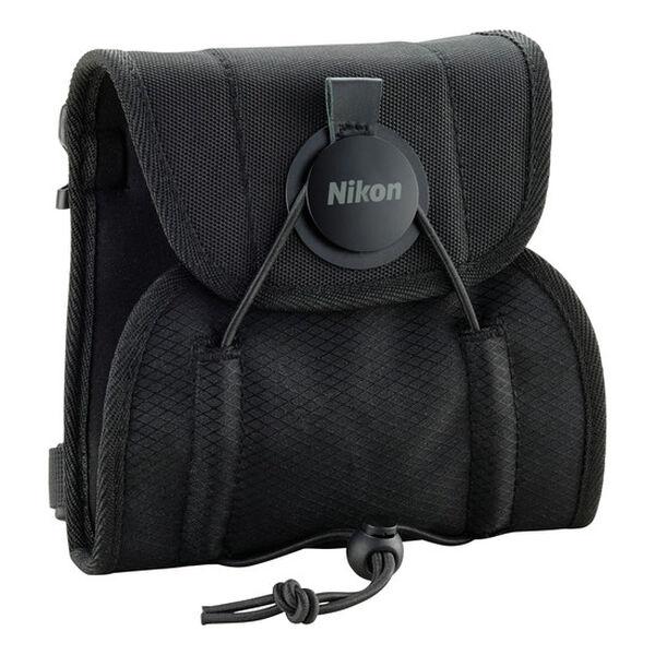 Nikon TREX EXO Binocular Bag