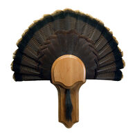 Walnut Hollow Deluxe Turkey Display Kit, Solid Cherry