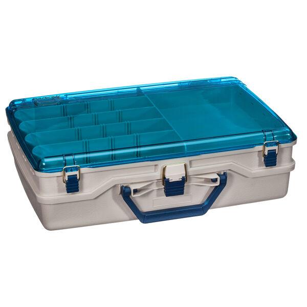 Plano Two-Tier Satchel Box, 1155
