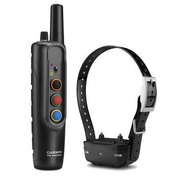 Garmin Pro 70 Electronic Dog Trainer