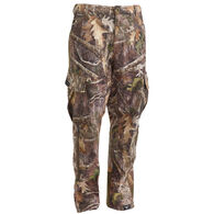 TrueTimber Men's Pulse Softshell Pant