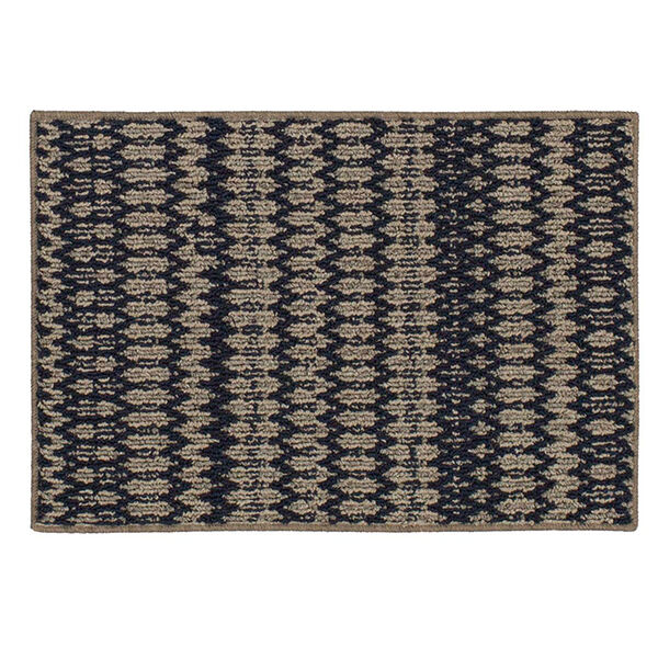 "Mohawk Tufted Area Rug, 20"" x 30"""