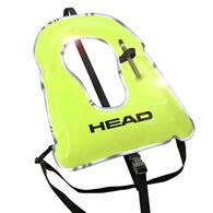Head 3M Deluxe Snorkeling Vest