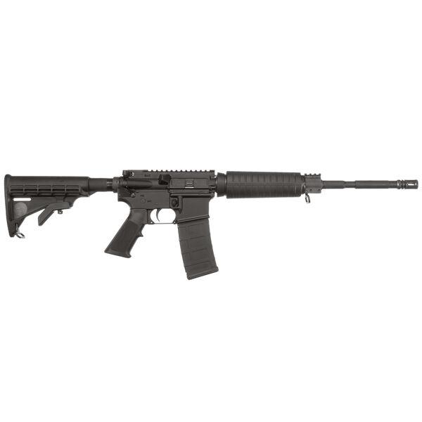 ArmaLite M-15 Defensive Sporting Centerfire Rifle