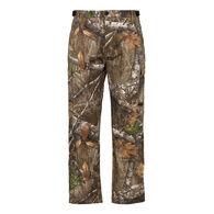 ScentBlocker Men's Fused Cotton Pant