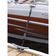 Dockmate Snubber Dock Line, 6'