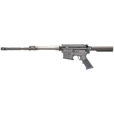 Colt M4 Carbine OEM-2 Stripped Centerfire Rifle