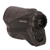 Halo Z1000 Rangefinder
