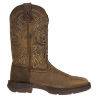 Durango Men's Rebel Pull-On Western Boot