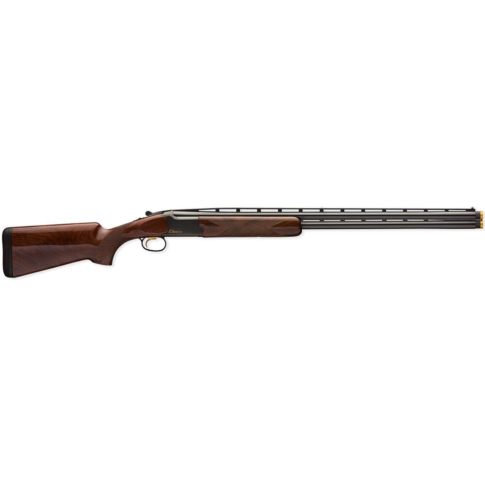 Browning Citori CX Shotgun