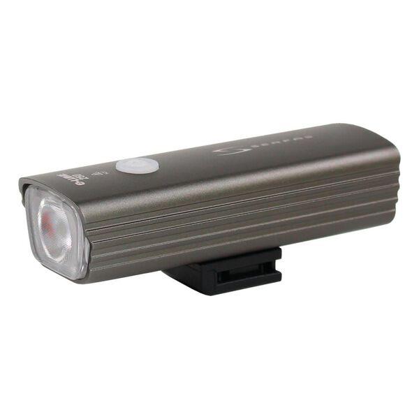 Serfas E'Lume 250 Light