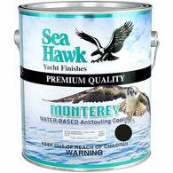 Sea Hawk Monterey Antifouling Coating, Gallon