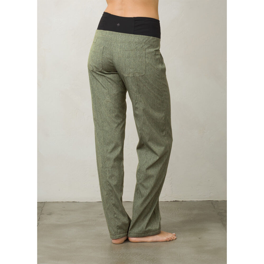 36682d744 PrAna Women s Summit Pant