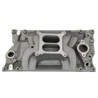 Sierra Intake Manifold For GM Engine, Sierra Part #18-7628