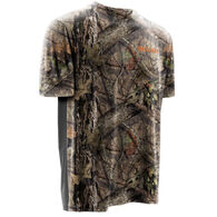 Nomad Men's Short-Sleeve Cooling Tee