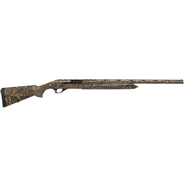 Retay Masai Mara SP 20-Gauge Shotgun, Realtree Max-5