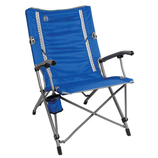 Coleman Comfortsmart InterLock Suspension Chair
