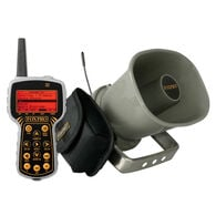 FOXPRO Banshee Digital Electric Game Call
