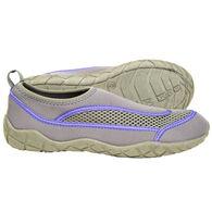 Suntide Women's Water Shoe